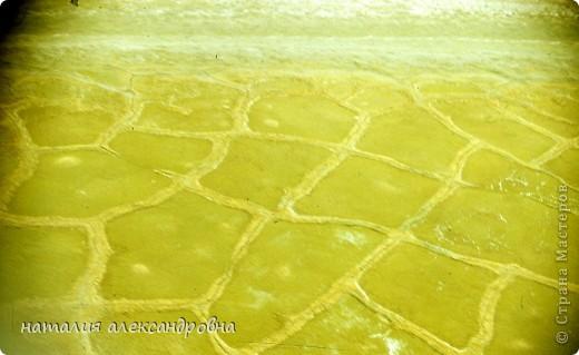 такое утро на озере Туручедо фото 12