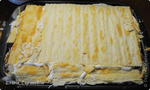 """Торт """"Хуторок"""". Вес 3 кг.  Основа - торт """"Наполеон"""" с грецким орехом.  Сахарная помадка. Королевская глазурь. Воздушный рис. Брилгель. Пищевые красители. Цветной сахар.  фото 9"""