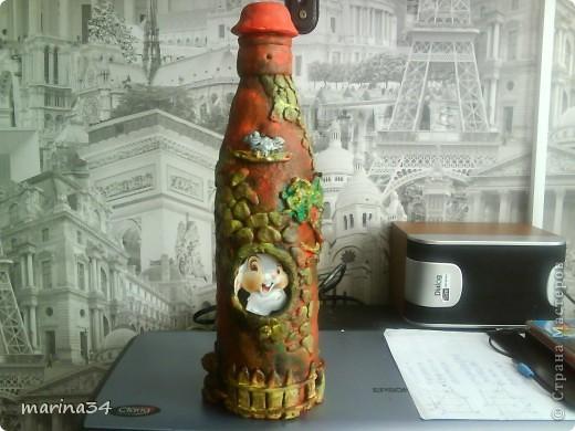 мой бутылек фото 1
