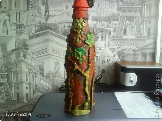 мой бутылек фото 2