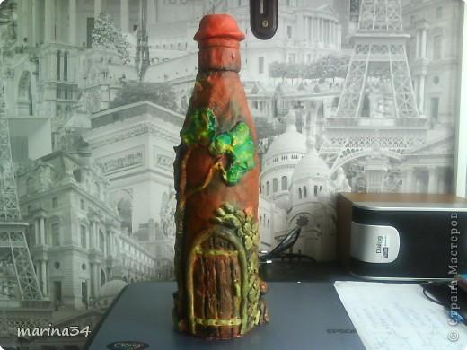 мой бутылек фото 3