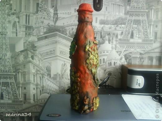 мой бутылек фото 4