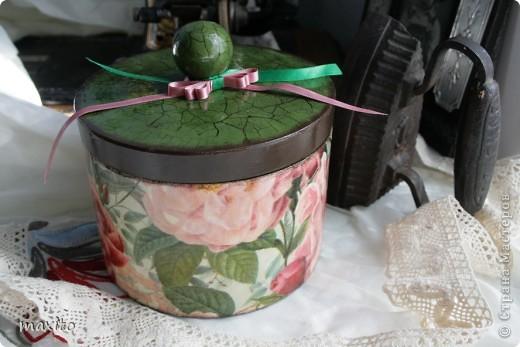 Чайная роза фото 2