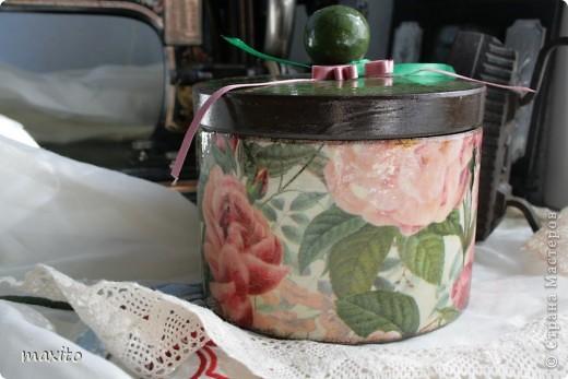 Чайная роза фото 3