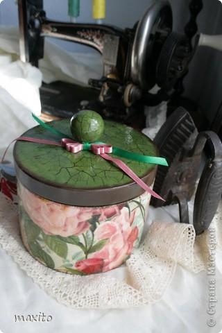Чайная роза фото 1