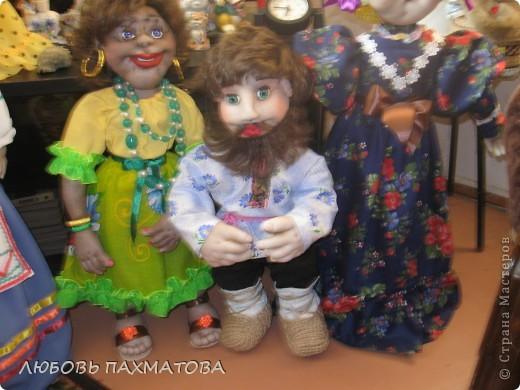 Очаровашка, Акулина и Матрена фото 48