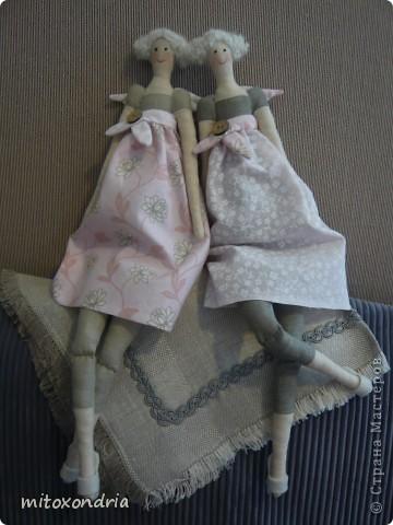 Выкройку Тильды Flowergarden Angels взяла здесь http://www.liveinternet.ru/users/samracat/quotes/page6.html Большое спасибо Samracat за её дневник! фото 3