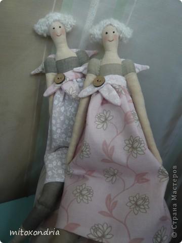 Выкройку Тильды Flowergarden Angels взяла здесь http://www.liveinternet.ru/users/samracat/quotes/page6.html Большое спасибо Samracat за её дневник! фото 4