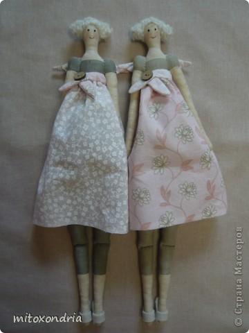Выкройку Тильды Flowergarden Angels взяла здесь http://www.liveinternet.ru/users/samracat/quotes/page6.html Большое спасибо Samracat за её дневник! фото 1