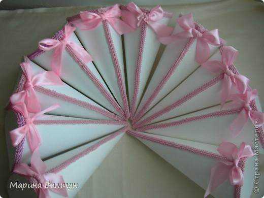 книга для пожеланий и папка для свидетельства о браке фото 6