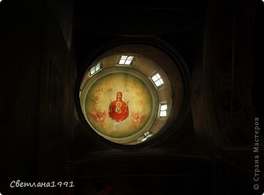 Переславль 9-10 июля. Храм Рождества Богородицы. фото 11