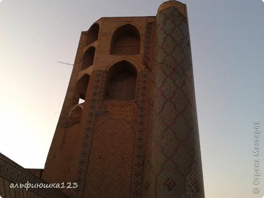 Аль Бухари фото 6