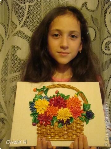 мои цветочки покрупнее фото 3