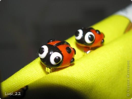 Влюбилась в пингвинов у simka9416 http://stranamasterov.ru/node/152547 фото 6