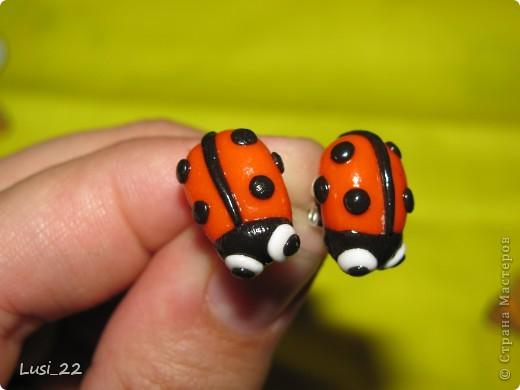 Влюбилась в пингвинов у simka9416 http://stranamasterov.ru/node/152547 фото 5