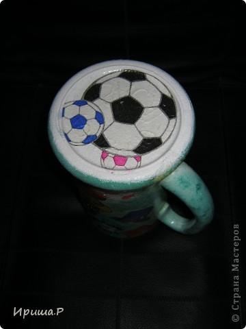 Море футбольного позитива))) фото 8