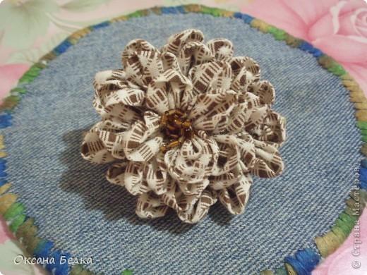 Резинки для волос 2 фото 5