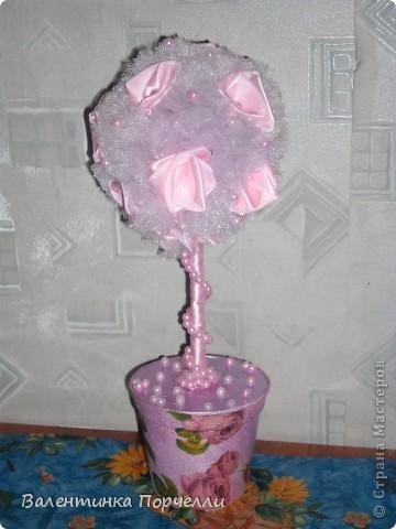Подарочки)))) фото 7