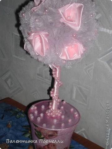 Подарочки)))) фото 6