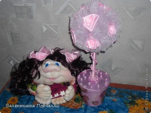 Подарочки)))) фото 2