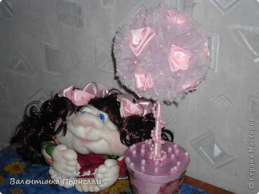 Подарочки)))) фото 1