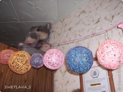 Одуванчики в вазочке! фото 5