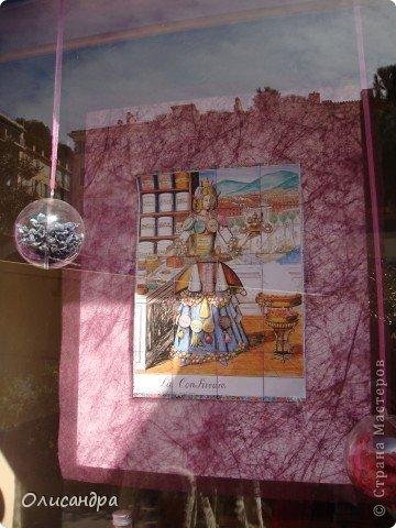 Ницца – один из красивейших уголков Франции, была основана в 5 веке до н. э. греками. Название произошло от имени богини победы – Ники.  В 19 веке отдыхать в Ницце полюбила сначала английская, а потом и французская аристократия.  фото 34