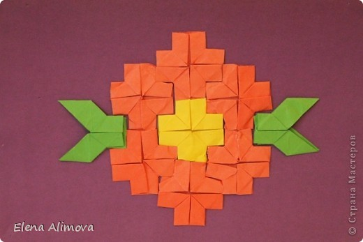 """""""Мозаика"""". фото 1"""