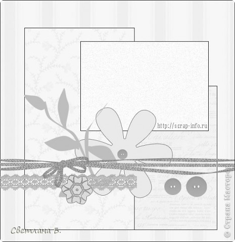 Открытка Аппликация Ассамбляж Открытка в стиле Шебби Шик Бумага Бусинки Картон Кружево фото 8