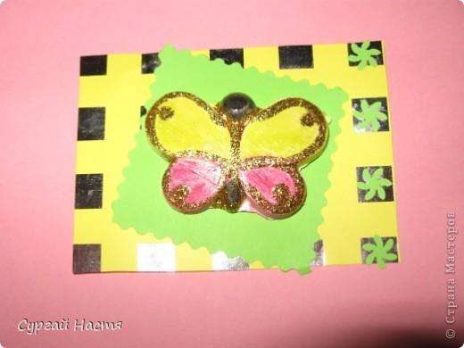 А вот и новая серия атс под названием Последнее дыхание лета! Цветочки бабочка и подсолнухи это гипсовые разукрашеные акварелью фигурки ОНИ ОБЪЕМНЫЕ! Вроде бы никому не должна так что выбирайте фото 4