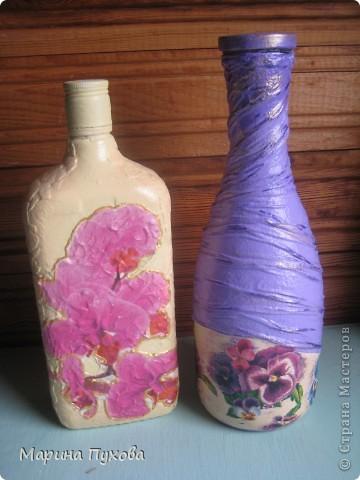 Всякая бутылочная разность. фото 3