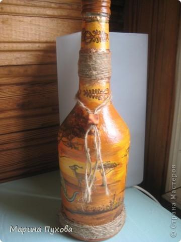 Всякая бутылочная разность. фото 4