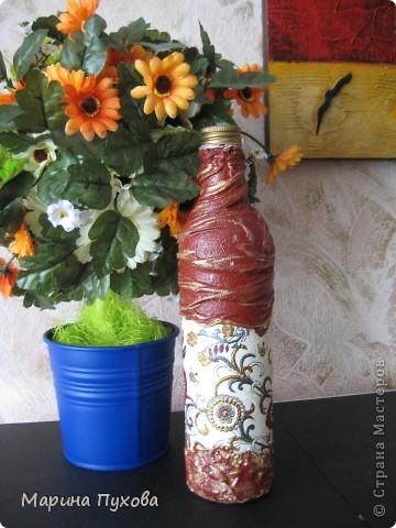 Всякая бутылочная разность. фото 6