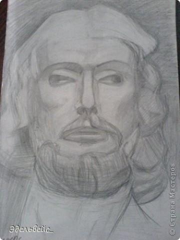 мои рисунки фото 19