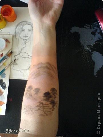 мои рисунки фото 11