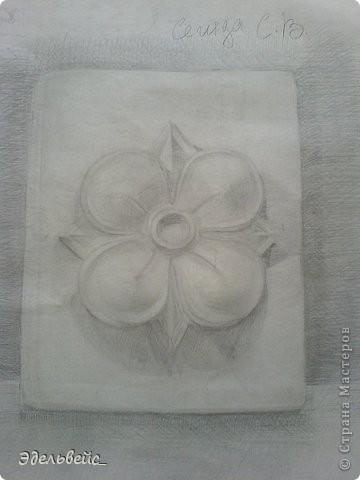 мои рисунки фото 18