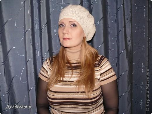 Вязала бактус для розыгрыша презента от Голубки, но не успела на сутки....((( фото 6