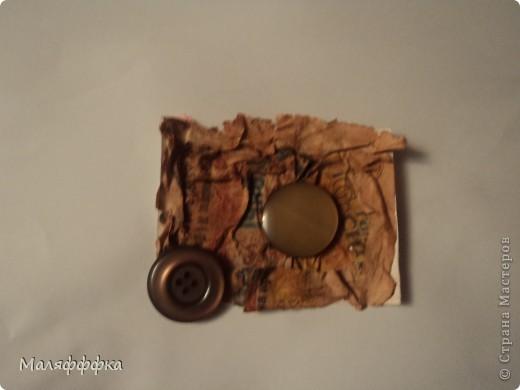 1 карточка  фото 1