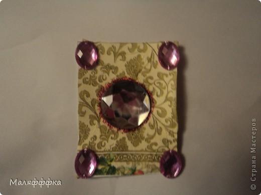 1 карточка фото 2