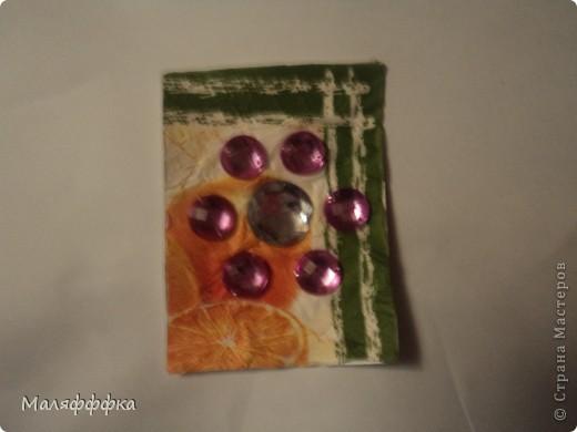 1 карточка фото 3