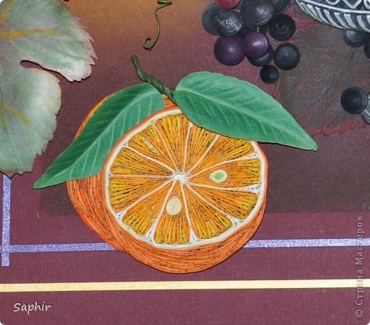 Вот и мой виноград созрел. фото 3