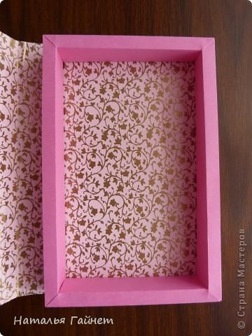 Во вторник отмечается День воспитателя.Для садиков моих дочек мы приготовили вот такие подарки в виде открыток-коробочек с букетиками цветов. фото 21