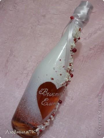 На рубиновую свадьбу фото 4