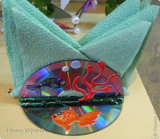 Работы моих третьеклашек после уроков. Наш вдохновитель: http://stranamasterov.ru/node/241697?c=favorite фото 2