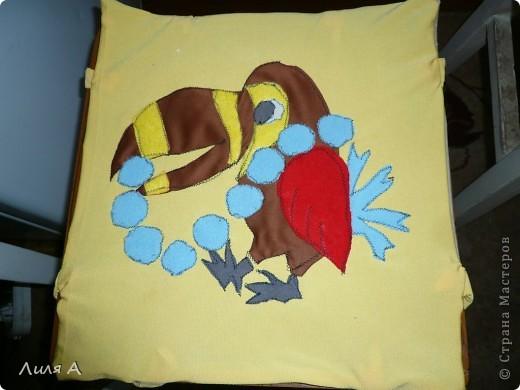 Чехлы на стулья фото 4