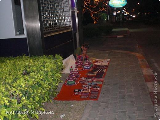 Сегодня выдался свободны день, много гуляла по стране. Увидела много интересных репортажей и фотоотчетов! Насладилась красотой других мест! Решила поделиться своим отчетом и впечатлением от Таиланда фото 21