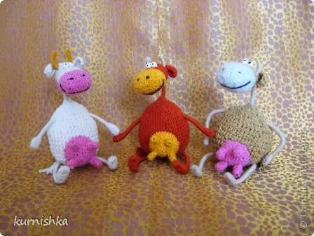 беедные овечки фото 3