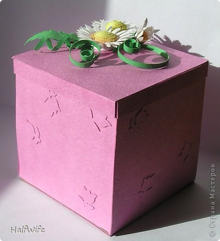 Подарок на День учителя. фото 5