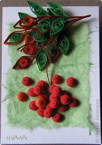 Подарок на День учителя. фото 1