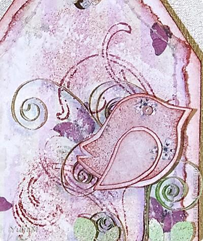 И снова я к вам - плодотворная у меня нынче неделя:) Сегодня буду хвастаться тегами в разных стилях. Не удержалась-таки, посмотрев пост Валентины (vale) http://stranamasterov.ru/node/242339 Четверка - важнейшее мистическое число, знаменующее абсолютное всемогущество, вездесущность, власть над временем и пространством. С числом 4 связано очень много символов: 4 стороны света, 4 времени года, 4 стихии, 4 реки в Эдемском саду, 4 угла у квадрата, который является символом жизни...можно продолжать до бесконечности... Общей темой для тегов я выбрала стороны света, такие разные и такие необыкновенные. И стили поэтому подобрались такие разные и непохожие друг на друга - Shabby Chic, Gothic, Steampunk, Mixed-media. фото 4
